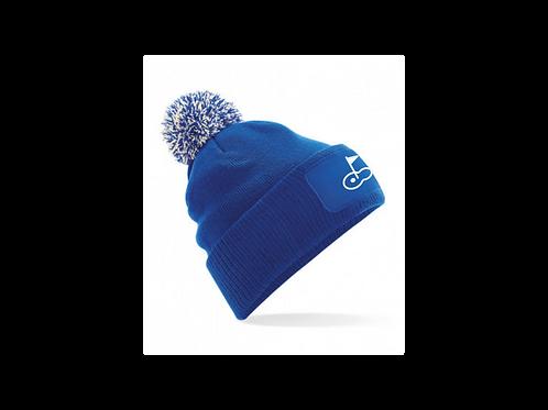 Bogies Bobble Hat