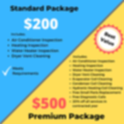 Standard Package_ $200.png