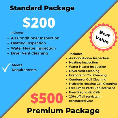Standard Package_ $200.png