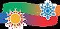 for%20website%20JDAIR_Logo_Pantone_Rever