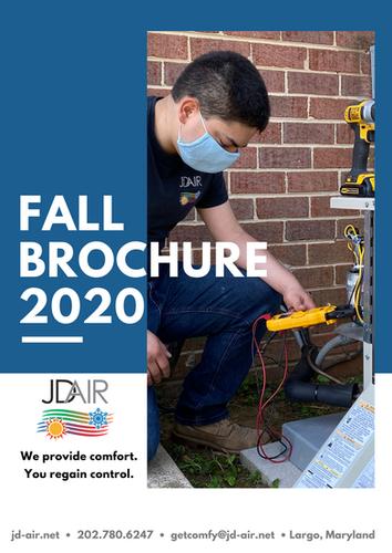 JD AIR brochure - Fall 2020.png
