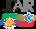 JDAIR_Logo_Pantone_Original_NO TAG.png