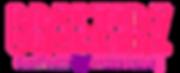 breezerz vip j'ouvert logo.png