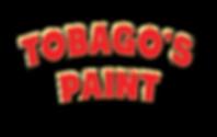 TOBAGO PAINT.png