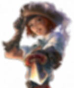 dd-pirate-png-5.png