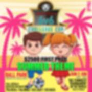Summer-theme-2jun.jpg