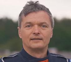 Tomáš Langer