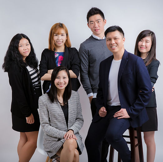 Team DM.jpg