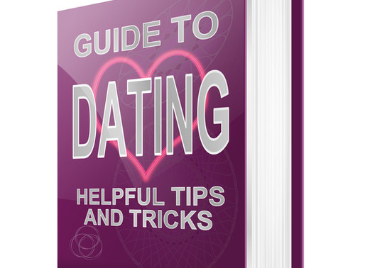 Dating Refresher Tips