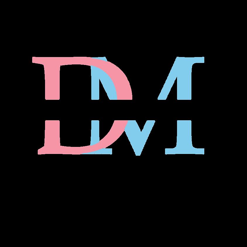 DM Event template