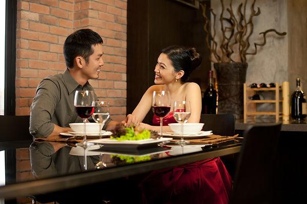 Professional date coaching course singapore