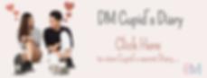 BN_DM_Blog_Ver2.png