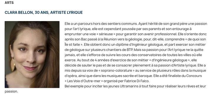 2019 12 extraite article Reudumonde prix