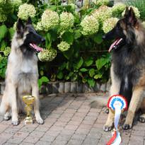 broer en zus luxemburg jeugdkampioen