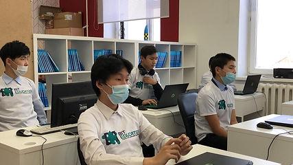 WhatsApp Image 2020-12-11 at 10.43.26.jp