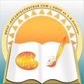 Эмблема школы осипов копия.jpg