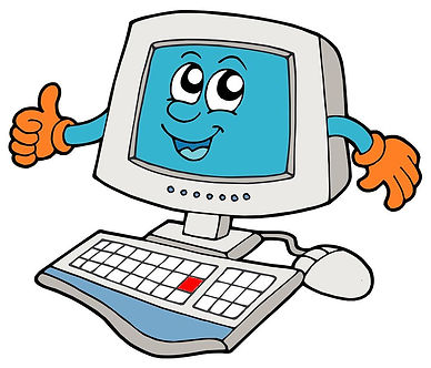 definition-of-computer.jpg