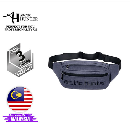 Arctic Hunter i-Cony Waist Bag