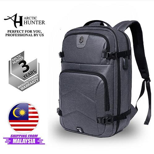 Arctic Hunter i-Boxie Backpack