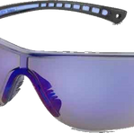 tinted_safety_glasses.png