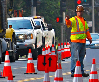 Construction-Traffic-Control-Flaggers.jp