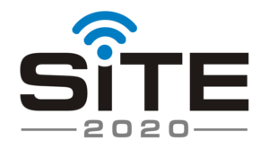 site2020.png