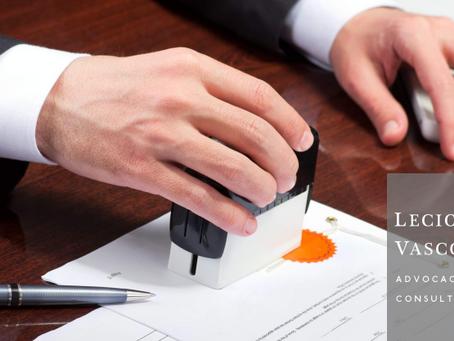 Como localizar uma certidão de casamento?