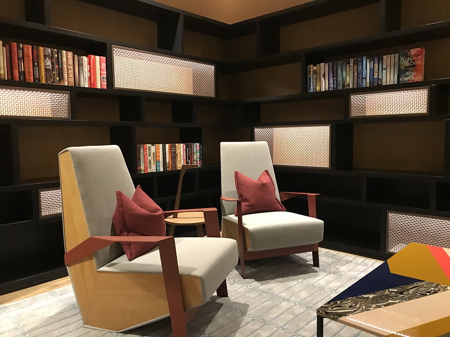 Lodha Library VI - Fiction (High Res).jp