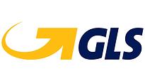 general-logistics-systems-gls-vector-log
