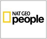 NAT GEO PEOPLE