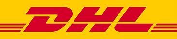 800px-DHL_Logo.svg.png