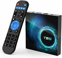 Lire-avant-Android-TV-Boîte-Turewell-T95