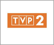TVP 2