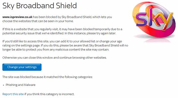 sky_broadband_block_ispreview.png
