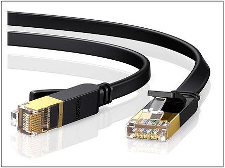 Kabel Ethernet (internetowy)