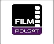 POLSAT FILM