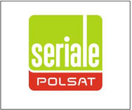 POLSAT SERIALE