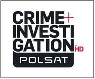POLSAT CRIME