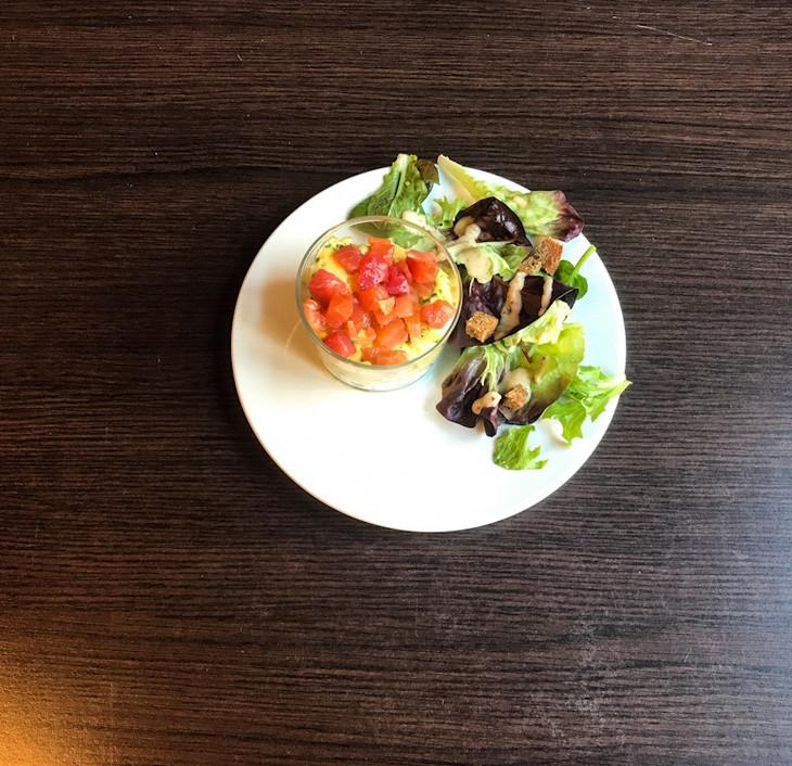 Verrine_mimosa_et_saumon_fumé.JPEG