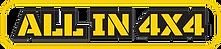 Ai4 logo new.png