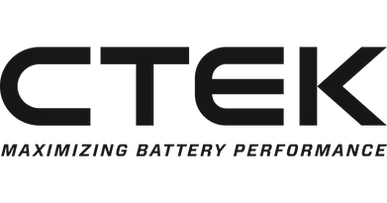 CTEK_Logo copy.png