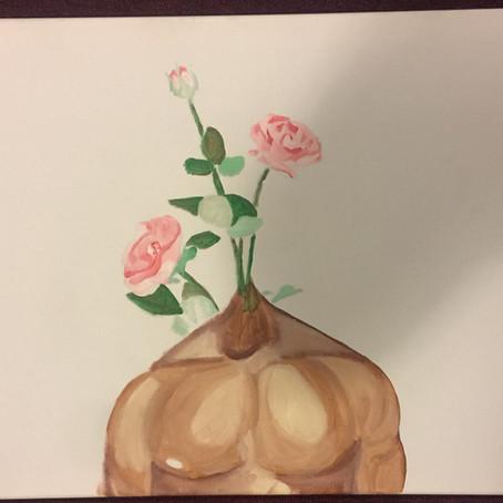 Growth pt.3