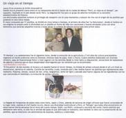 eluniversal.com.mx Noviembre 2012