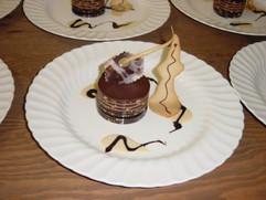 Chocolate Península