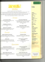 Los Angeles Cuisine 2003 (3)
