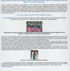 vocesdelperiodista.com.mx