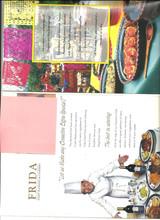 Los Angeles Cuisine 2003 (2)