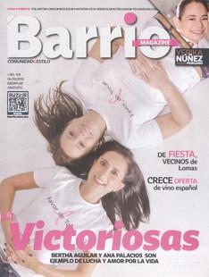 Barrio Octubre 2012 (1)