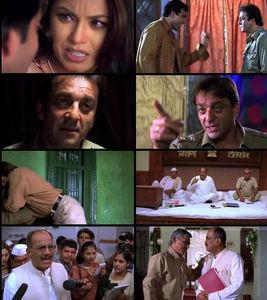 Kurukshetra In Hindi Dubbed 720p