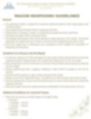 ICSF Reopening Guidelines.png